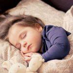 睡眠のおすすめ資格5選!